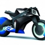 E-motorcycles and e-scooters are growing in popularity