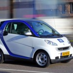 car2go-electric-vehicles-daimler-amsterdam