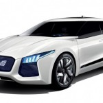 hyundai-blue2-hydrogen-fuel-cell-concept