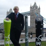 london-electric-vehicle-charging-points
