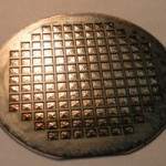 The first macro-scale thin-film solid-oxide fuel cell