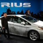 toyota-prius-hybrid-vehicle