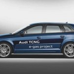 Audi-E-Gas-Carbon-Emission-Electric-vehicles
