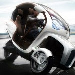ICONA-E3WM-Electric-Vehicle