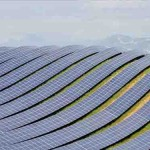 Les-Mees-solar-farm-enfinity
