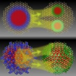 Nanoscale-quantum-dots-solar-cells