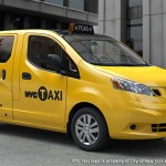 New-York-taxi-nissan-nv200