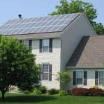 Solar-Power-Panels-solar-Credits-Australia