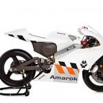 Amarok-P1-electric-motorbike