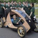 aston-university-electric-vehicle