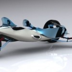 renault-electric-vehicle-concept