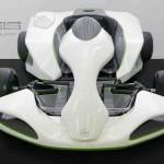 tesis-hybrid-vehicle-for-fun