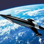 Skylon-European-Hydrogen-Powered-Spaceship