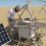 Solar-Power-Used-to-Print-and-Cut-Objects