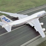 Boeing-747-transatlantic-flight-on-biofuel