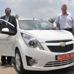chevrolet-beat-electric-vehicle-india
