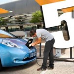 ultra-fast-charging-stations-for-electric-vehicles