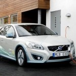 volvo-c30-electric-vehicle
