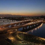 Energy-Saving-City-of-Tempe