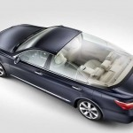 Royal-Wedding-Lexus-Hybrid-Vehicle