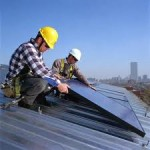 energy-efficiency-solar-power-shading