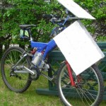 solar-cross-ebike-electric-vehicle