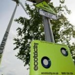 Ecotricity-Electric-Car-Charging-points