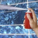 Mitsubishi-solar-cells-solar-power