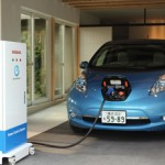 Nissan-Leaf-to-Home-Energy-Storage
