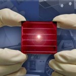 Solar-Energy-Conversion-Efficiency-Rate-Nanomaterials