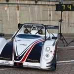 Toyota-Electric-Car-Record-Time