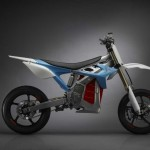 RedShift-electric-motorcycles