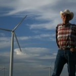 Duke-Energy-Wind-Farm
