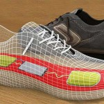 Shoes-Produce-Electric-Power