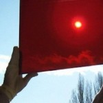 Thinner, better and cheaper solar cells