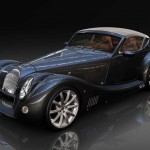 Electric-Vehicle-Morgan-Zytek