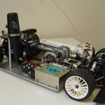 redox-flow-batteries-electric-vehicles