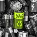 Hybrid batteries to last forever