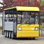 E-KomiBus-Japanese--Electric-bus