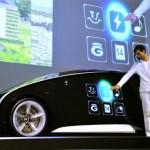 Toyota-Fun-Vii-Electric-Vehicle