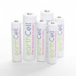 earthcell_rechargeable_batteries