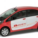 mitsubishi-imiev-electric-cars-estonia
