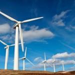 Canada-wind-power-wind-energy