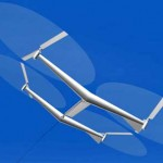 Flying-wind-turbine-for-more-energy
