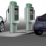 Kohl-s-Charging-Stations-electric-vehicles