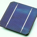 100-percent-plus in operating solar cells