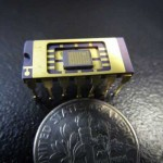 ultrafast-nanoscale-LED