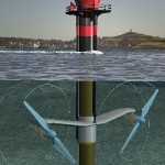 The UK's first Marine Energy Park