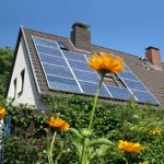 Germany-renewable-energy-solar-wind-power