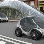 Hiriko-concept-car-electric-vehicles